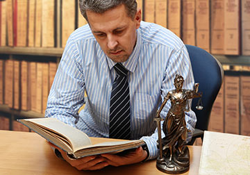 Almost every Austin Personal Injury case requires the use of an Austin Expert Witness. Contact an Austin Personal Injury Lawyer today to help you find the right Austin Medical Expert Witness or other expert witness.
