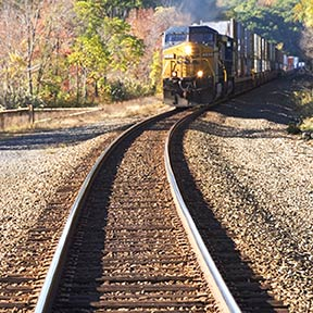 Trains injure rail workers every day. If you have been injured in a rail related incident in the Austin area, call a Austin railroad lawyer today.
